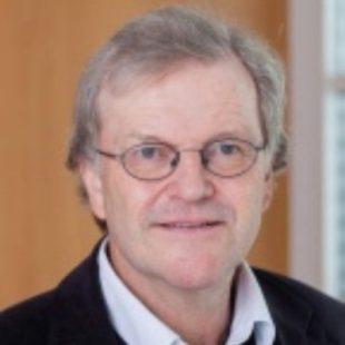 Hans-Jürgen Lüsebrink Prof.Dr