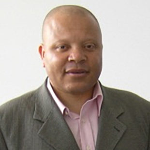 Bernard Mulo Farenkia, Prof.Dr. phil