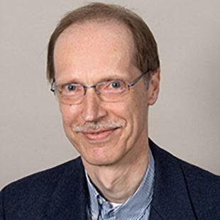 Dirk Göttsche, Professor