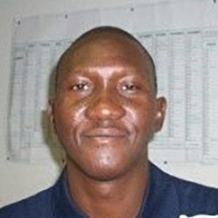 Ibrahima Diagne, Prof.Dr. phil.