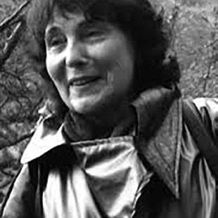 Helga Abret-Brauner, Prof. Dr. phil.