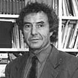 Lutz Götze, Prof. Dr. phil.